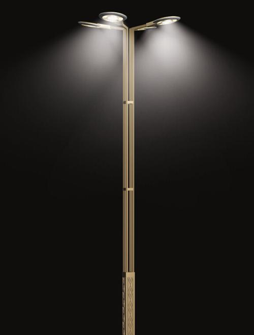 LED路灯-0021