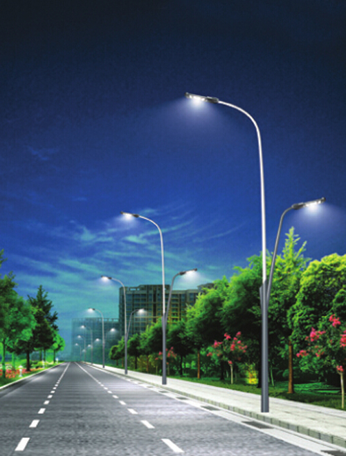LED路灯-0003