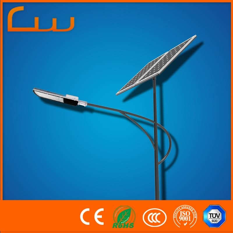 太阳能路灯-0003