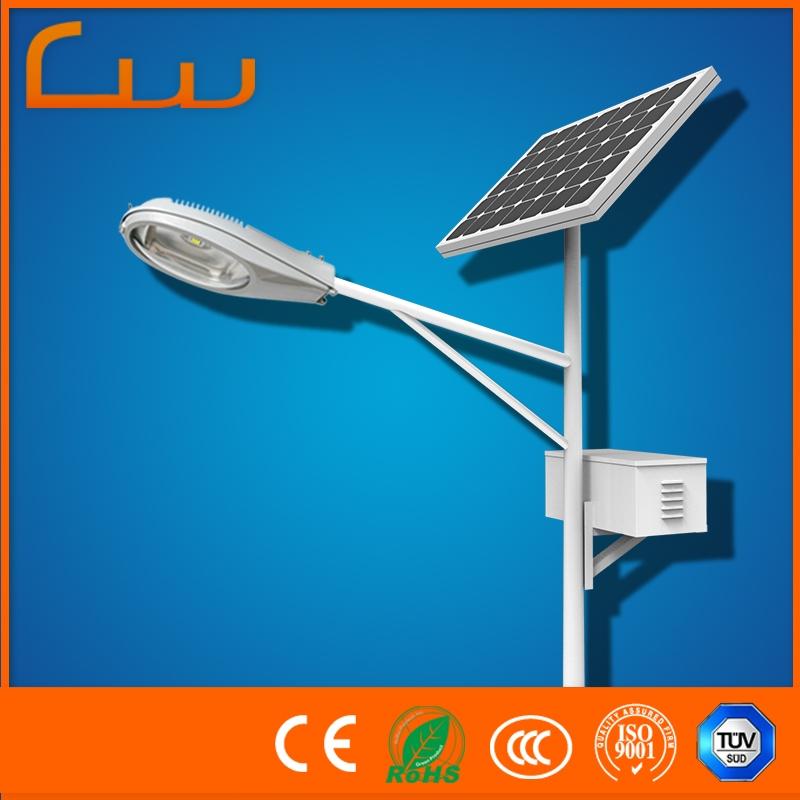 太阳能路灯-0021