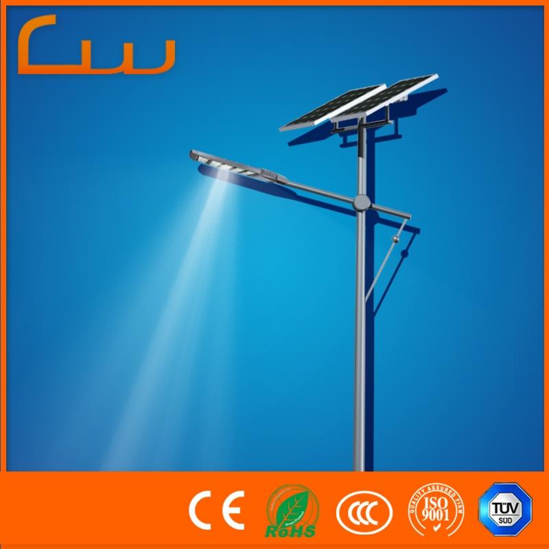 太阳能路灯-0029