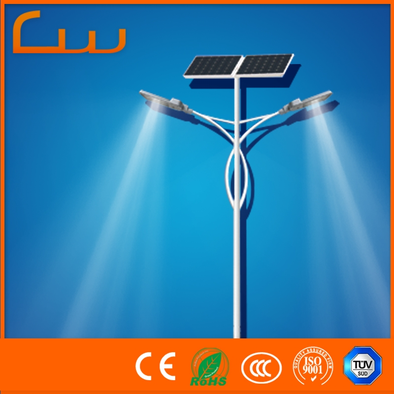 太阳能路灯-0036