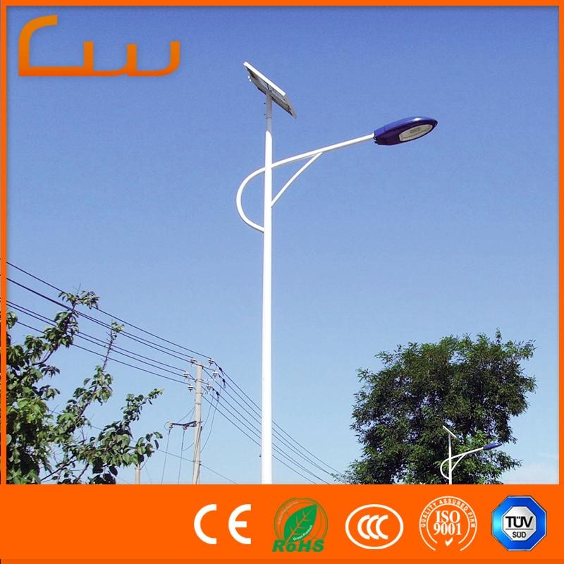 太阳能路灯-0037