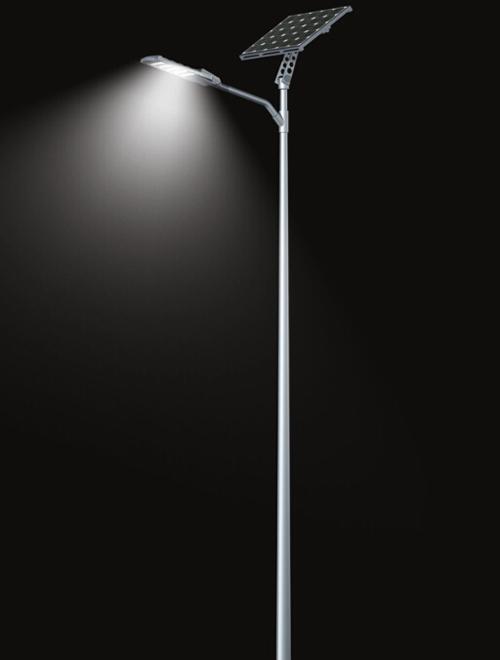 太阳能路灯-0052