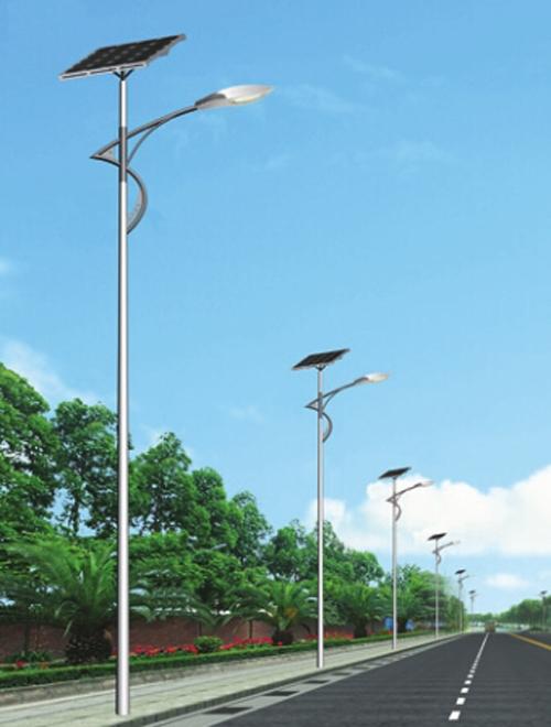 太阳能路灯-0054