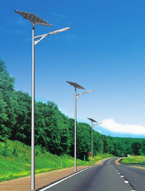 太阳能路灯-0055