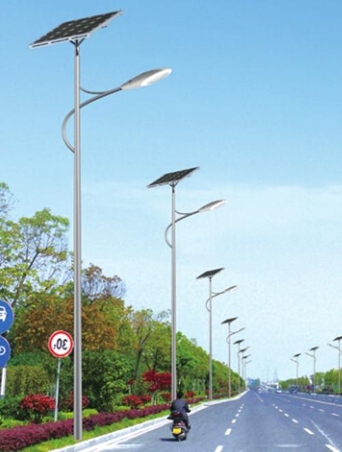 太阳能路灯-0057