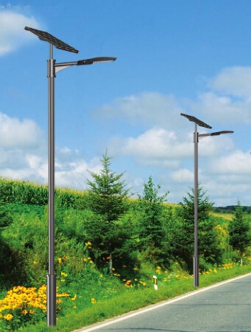 太阳能路灯-0059