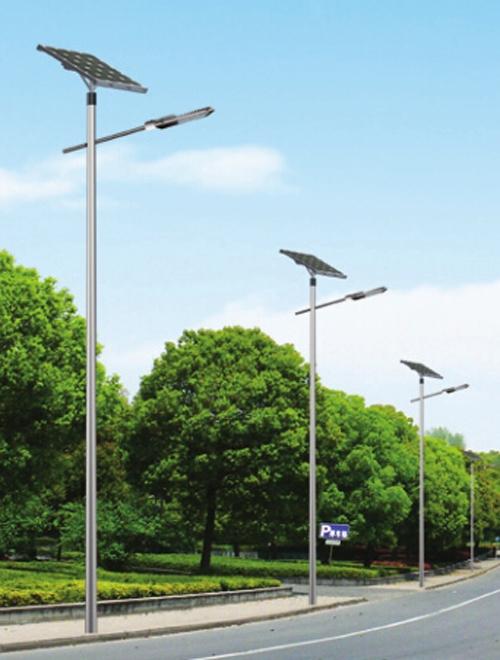 太阳能路灯-0060